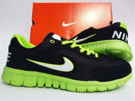 Sepatu Nike Free 5 0 Vietnm 1 sepatu nike free wanita sz 36 40 original pin
