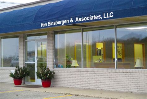 llc for rental property van binsbergen associates llc rental property real