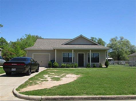 2230 10th st hempstead tx 77445 bank foreclosure info