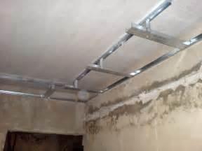 comment poser plafond lambris pvc 224 venissieux forum