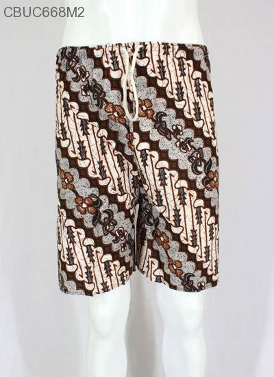 Kaos Oreenjy Kaos Standard Kaos Murah Motif Kenzo Tiger celana panjang batik standard motif klasik celana murah batikunik