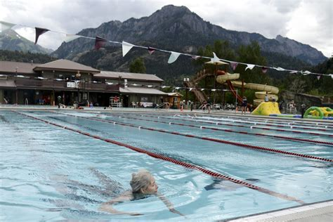 6 scenic southwest colorado springs to warm up and