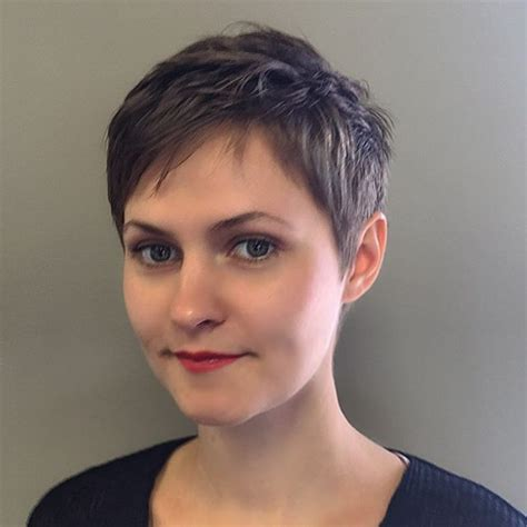 modern haircuts for lawyers 17 best images about hair on pinterest short pixie