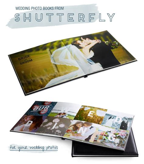 shutterfly picture books shutterfly premium photo books a giveaway green