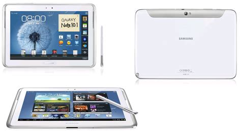 Samsung Tablet Galaxy Note 10 1 samsung galaxy note 10 1 gt n8000 photos gallery