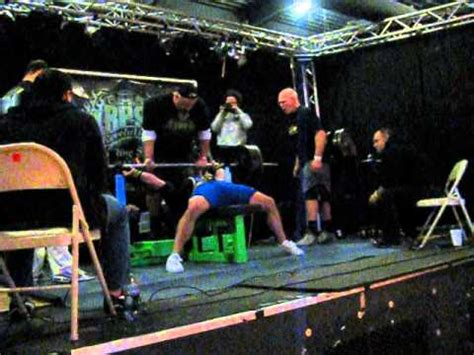 guinness world record for bench press world record bench press history