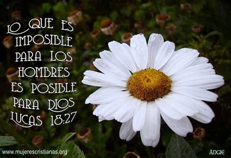 imagenes textos biblicos para facebook imagenes con textos biblicos para compartir en facebook