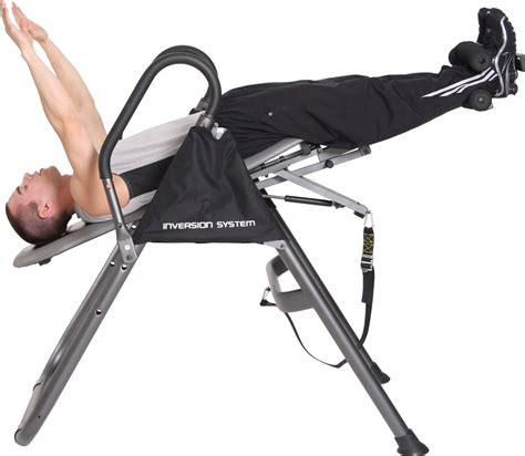 inversion therapy without table best inversion chair reviews and benefits home rat