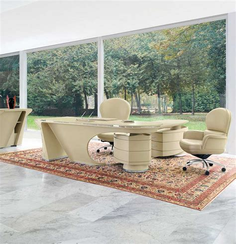 home decor forum prior collection mascheroni wood furniture biz