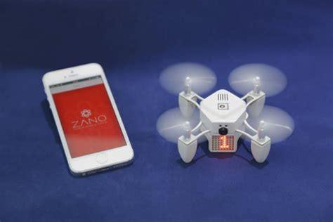Zano Drone Indonesia dronies selfie dengan pesawat menggunakan smartphone controller pemmzchannel