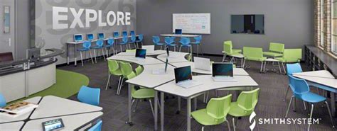 classroom layout for cooperative learning collaborative desk buyer s guide