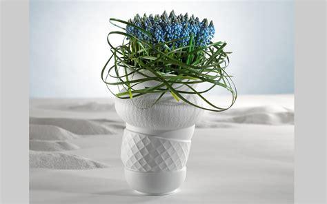 Rosenthal Vase Wert by Vase Aus Porzellan Rosenthal Lifestyle Und Design