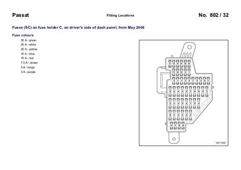 b6 abs module wiring diagram 28 wiring diagram images
