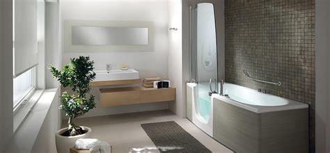 combin 233 bain adapt 233 pour personne 224 mobilit 233