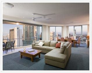 surfers paradise 3 bedroom apartments 3 bedroom apartments surfers paradise accommodation