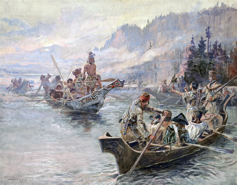 lewis and clark expedition file lewis and clark expedition jpg wikipedia