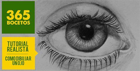 dibujos realistas tutorial aprender a dibujar gratis tutoriales de dibujo dibujar