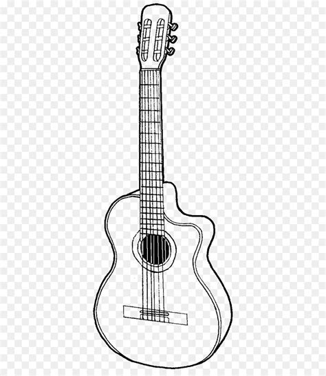 Guitar Sketches Drawing gibson les paul drawing acoustic guitar sketch guitar