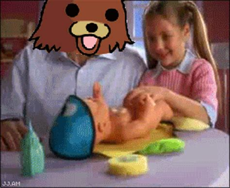 onion tor src little suck because this is what little girls want gif on imgur