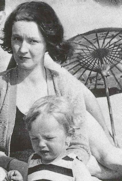 marilyn monroe s mother gladys norma jeane marilyn monroe