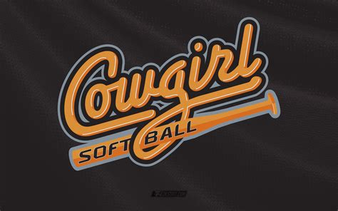 cute softball wallpapers wallpapersafari