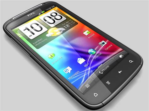 Handphone Htc One Max 3ds max 2 1