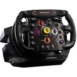 Steering Wheel For Xbox One Walmart Gaming Steering Wheel Walmart