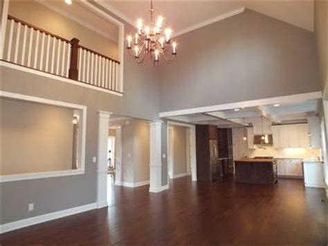 17 best images about sherwin williams functional gray on nests gray rooms and