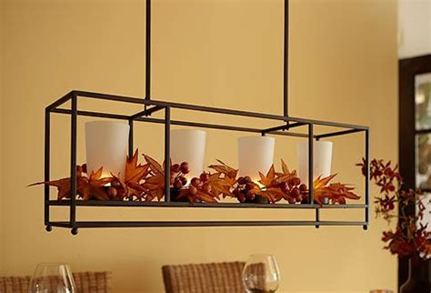 Partylite Chandelier 22 Best Images About Candles On Seasons Glow And Candle Holders