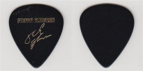 My Picks 2 by My Collection Hammerfall