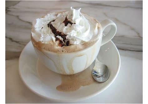 resep membuat whipped cream untuk minuman buat creamer whipped cream sendiri yuk kopi keliling