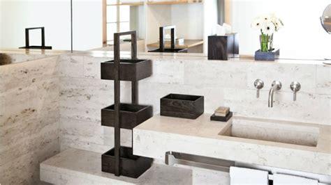 Bad Regale Holz by Badregal Holz Reduzierte Preise Bis Zu 70 Westwing
