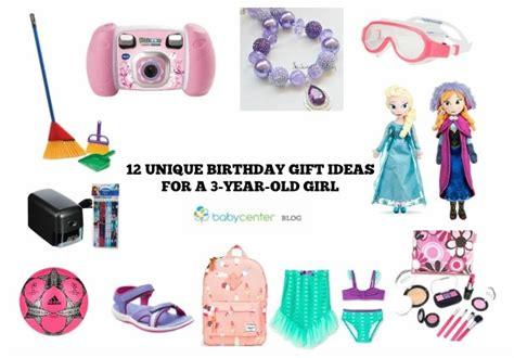 Amazing  Ee  Birthday Ee    Ee  Gift Ee    Ee  Ideas Ee   For  Ee   Ee    Ee  Year Ee    Ee  Old Ee