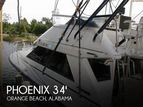 phoenix boats in alabama phoenix boats for sale in alabama