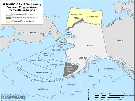 Outer Continental Shelf by Outer Continental Shelf And Gas Leasing A Review Of