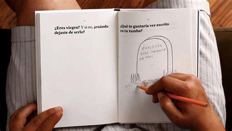 libro yo yo el libro de tu vida el tornillo que te falta
