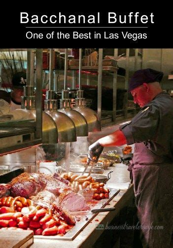 25 best ideas about buffets in las vegas on las vegas honeymoons las vegas trip