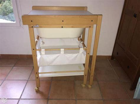Table à Langer Pour Baignoire D Angle by Les 25 Meilleures Id 233 Es De La Cat 233 Gorie Table 224 Langer