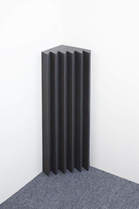 bass trap offerta pannelli fonoassorbenti shop eurokustik gmbh