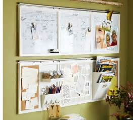 organizing diy ideas this pictures posted how organize solutions for your home apps