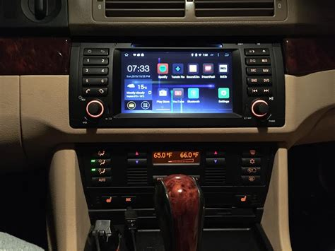 screen mirroring car radio car news site