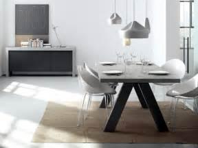 gartenmöbel betonoptik m 246 bel m 246 bel aus beton selber machen m 246 bel aus beton