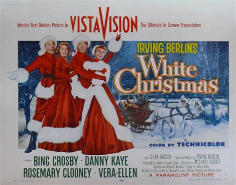 old christmas movies vintage danielle classic holiday movies