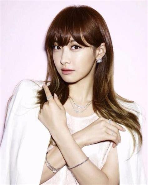 韩国女演员排行榜员朴信惠是 韩国人为什么讨厌iu