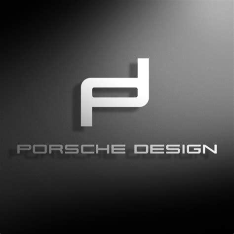 Smart Home Design by Porsche Design Blackberry Z10 The P 9982 In The