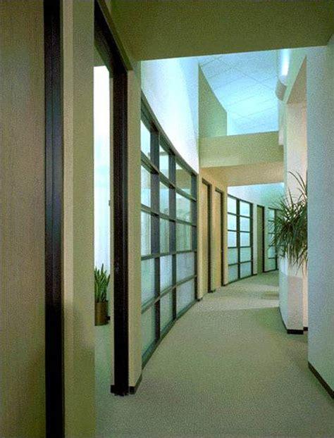 Raco Interior Products by Raco Interior Products
