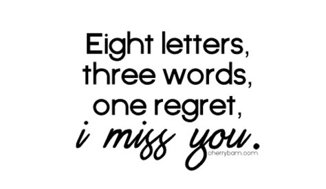 Regret Quotes Letter Sad Quotes Sayings Images Page 10