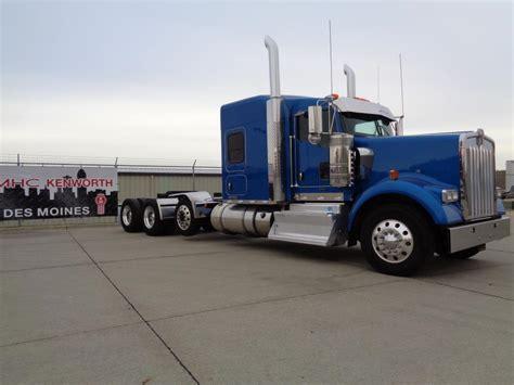 kw w900 for sale 2013 kenworth w900 cars for sale