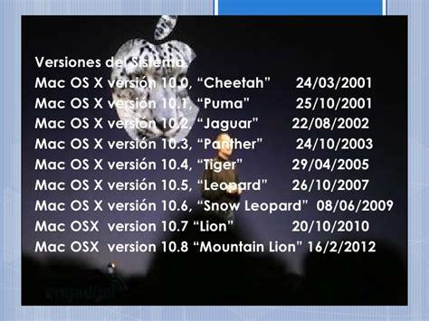 how to install mac os x tiger 104 on an imac g3 g4 or mac os x 10 4 6 x86 install dvd orlonphi