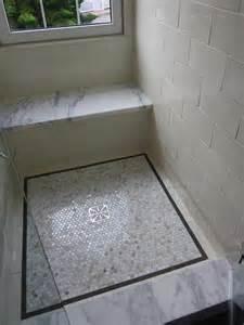 tile flooring design bathroom
